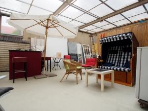 filmstudio_mieten_studio_mieten_mannheim_lounge